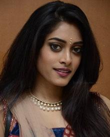 సుమోన చంద్ర