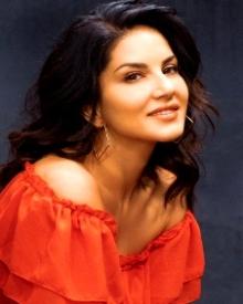 சன்னி லியோன்