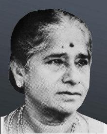 సురభి కమలాబాయి