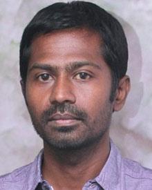 சையத் இப்ராகிம்