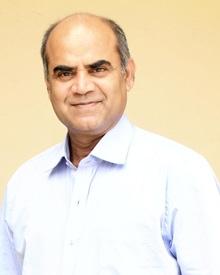 தலைவாசல் விஜய்