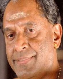 തമ്പി ആന്റണി