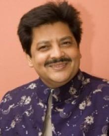 Udit-Narayan