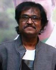 வுவுரி குமார்