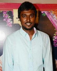 யுவராஜ் தயாளன்