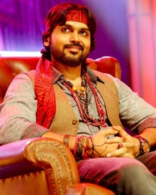 Exclusive Story Of Kaashmora