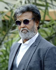KABALI Photos From Teaser Cuts