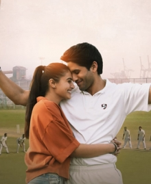 Majili Movie Second Look Poster