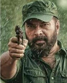 Mammootty Starrer 'The Great Father' Releasing This March