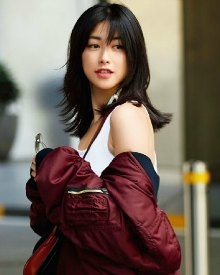Meet The Heroine Of Salman's Tubelight, 'Zhu Zhu'