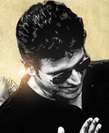 Puneeth's 29th Movie Title On Nov 1st