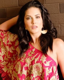 Sunny Leone's New Pics Will Leave You Awestruck!