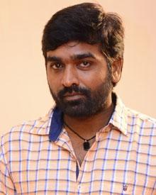 Upcoming List Movies Of Vijay Sethupathi