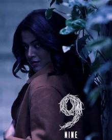 Wamiqa Gabbi As Eva In 9