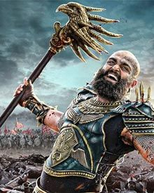 Tamil Movies With Best Visual Effects (VFX) – FilmiBeat