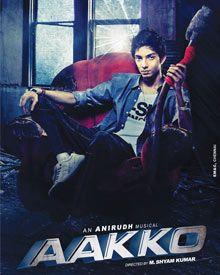 Anirudh Ravichander Filmography Anirudh Ravichander Movies Till