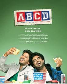 Abcd Tamil Movie Wiki
