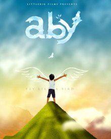 Aby Aka Abi Aby Cast Malayalam Movie Aby Aka Abi Movie Review