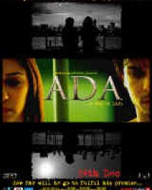 Ada - A Way Of Life