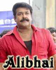 Alibhai