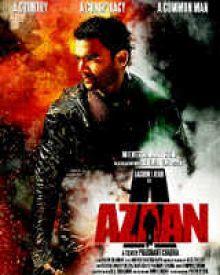 Azaan