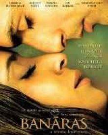 Banaras - A Mystic Love Story