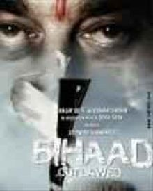 Bihaad