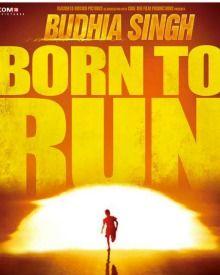 Budhia Singh Born To Run