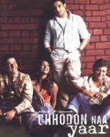 Chhodon Naa Yaar