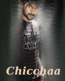 Chicchaa