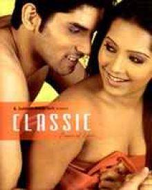 Classic - Dance of Love