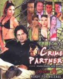 Crime Partner