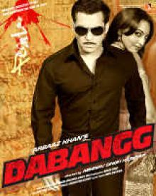 Dabangg - Movie Reviews, Dabang Movie, Wallpapers, Photos ... Dabangg