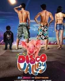 Disco Valley
