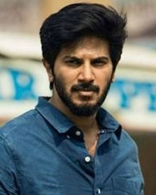 Dulquer Salmaan - Akarsh Khurana Movie