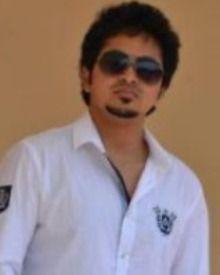 Farhan Fazil Ahaana Untitled Movie