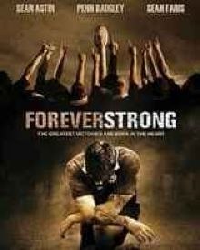 Forever Strong