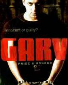 garv hindi moviegarv bollywood movie reviewstorywiki