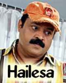 Hailesa