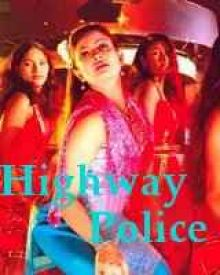 Highway Police