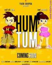 Hum tum speed dating