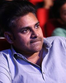 Pawan Kalyan Vedalam Remake