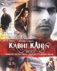 Kabhi Kahin