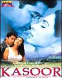 kasoor Sex movie in the