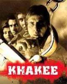 Khakee