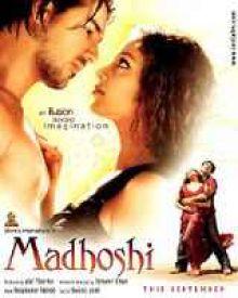 Madhoshi