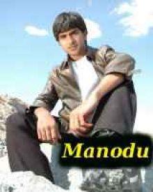 Manodu