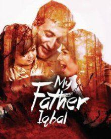 My Father Iqbal