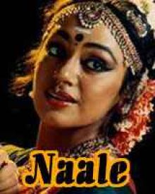 Naale 2011