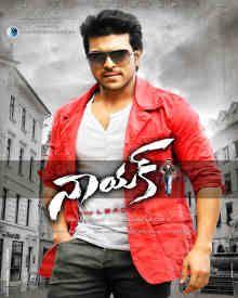 Naayak (2013) | Naayak Telugu Movie | Naayak Review, Cast ... Naayak